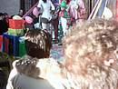 Foto Carnevale Borgotarese 2004 Img00041