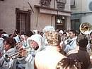 Foto Carnevale Borgotarese 2004 Img00048