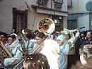 Foto Carnevale Borgotarese 2004 Img00049