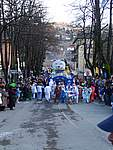 Foto Carnevale Borgotarese 2006 Carnevale borgotarese 2006 014