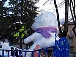 Foto Carnevale Borgotarese 2006 Carnevale borgotarese 2006 018