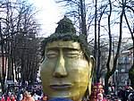 Foto Carnevale Borgotarese 2006 Carnevale borgotarese 2006 020