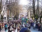 Foto Carnevale Borgotarese 2006 Carnevale borgotarese 2006 024