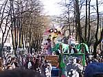 Foto Carnevale Borgotarese 2006 Carnevale borgotarese 2006 027