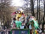 Foto Carnevale Borgotarese 2006 Carnevale borgotarese 2006 028
