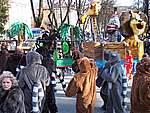 Foto Carnevale Borgotarese 2006 Carnevale borgotarese 2006 030
