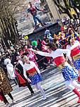 Foto Carnevale Borgotarese 2006 Carnevale borgotarese 2006 034