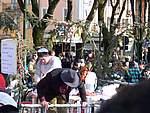 Foto Carnevale Borgotarese 2006 Carnevale borgotarese 2006 055