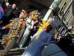 Foto Carnevale Borgotarese 2006 Carnevale borgotarese 2006 060
