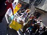 Foto Carnevale Borgotarese 2006 Carnevale borgotarese 2006 061