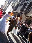 Foto Carnevale Borgotarese 2006 Carnevale borgotarese 2006 062