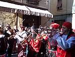 Foto Carnevale Borgotarese 2006 Carnevale borgotarese 2006 063