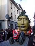 Foto Carnevale Borgotarese 2006 Carnevale borgotarese 2006 077