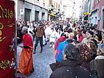 Foto Carnevale Borgotarese 2006 Carnevale borgotarese 2006 081