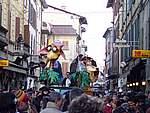 Foto Carnevale Borgotarese 2006 Carnevale borgotarese 2006 087