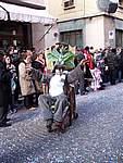 Foto Carnevale Borgotarese 2006 Carnevale borgotarese 2006 091