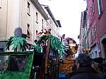Foto Carnevale Borgotarese 2006 Carnevale borgotarese 2006 093
