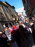 Foto Carnevale Borgotarese 2006 Carnevale borgotarese 2006 102