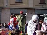 Foto Carnevale Borgotarese 2006 Carnevale borgotarese 2006 113