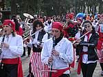 Foto Carnevale Borgotarese 2006 carnevale borgo 003