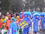 Foto Carnevale Borgotarese 2006 carnevale borgo 004