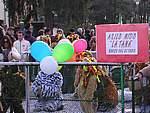 Foto Carnevale Borgotarese 2006 carnevale borgo 006