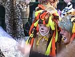 Foto Carnevale Borgotarese 2006 carnevale borgo 007