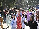 Foto Carnevale Borgotarese 2006 carnevale borgo 008