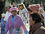 Foto Carnevale Borgotarese 2006 carnevale borgo 009