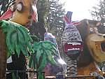 Foto Carnevale Borgotarese 2006 carnevale borgo 016