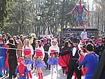 Foto Carnevale Borgotarese 2006 carnevale borgo 020