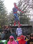 Foto Carnevale Borgotarese 2006 carnevale borgo 022