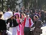 Foto Carnevale Borgotarese 2006 carnevale borgo 027