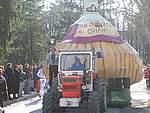 Foto Carnevale Borgotarese 2006 carnevale borgo 028