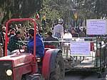 Foto Carnevale Borgotarese 2006 carnevale borgo 029