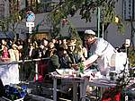 Foto Carnevale Borgotarese 2006 carnevale borgo 030