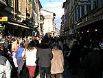 Foto Carnevale Borgotarese 2006 carnevale borgo 031