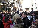 Foto Carnevale Borgotarese 2006 carnevale borgo 033