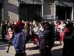Foto Carnevale Borgotarese 2006 carnevale borgo 034