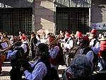 Foto Carnevale Borgotarese 2006 carnevale borgo 035