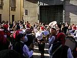 Foto Carnevale Borgotarese 2006 carnevale borgo 036