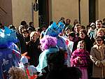 Foto Carnevale Borgotarese 2006 carnevale borgo 038