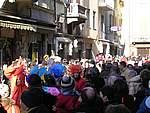 Foto Carnevale Borgotarese 2006 carnevale borgo 039