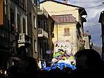 Foto Carnevale Borgotarese 2006 carnevale borgo 042