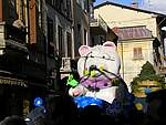 Foto Carnevale Borgotarese 2006 carnevale borgo 043