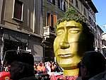 Foto Carnevale Borgotarese 2006 carnevale borgo 049