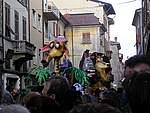Foto Carnevale Borgotarese 2006 carnevale borgo 057