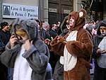 Foto Carnevale Borgotarese 2006 carnevale borgo 058