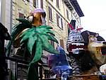 Foto Carnevale Borgotarese 2006 carnevale borgo 059