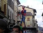Foto Carnevale Borgotarese 2006 carnevale borgo 069